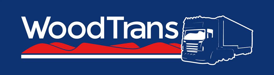 Woodtrans